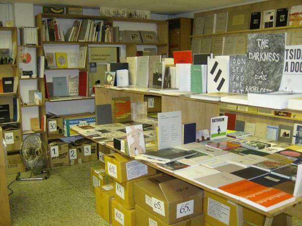 die geschichte der talkshow in deutschland figuren des wissens bibliothek