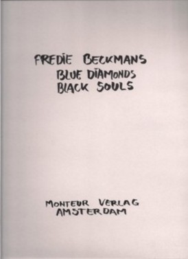 Beckmans Blue Diamonds, Black Souls.jpg