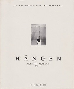 Hangen by Julia Schutzenberger and Notburga Karl.jpg