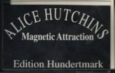 Hutchins Magnetic Attractions.jpg