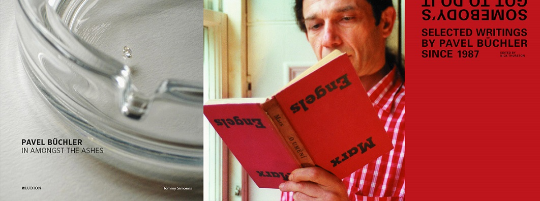 Invite Pavel Buchler book                                   launch small.jpg