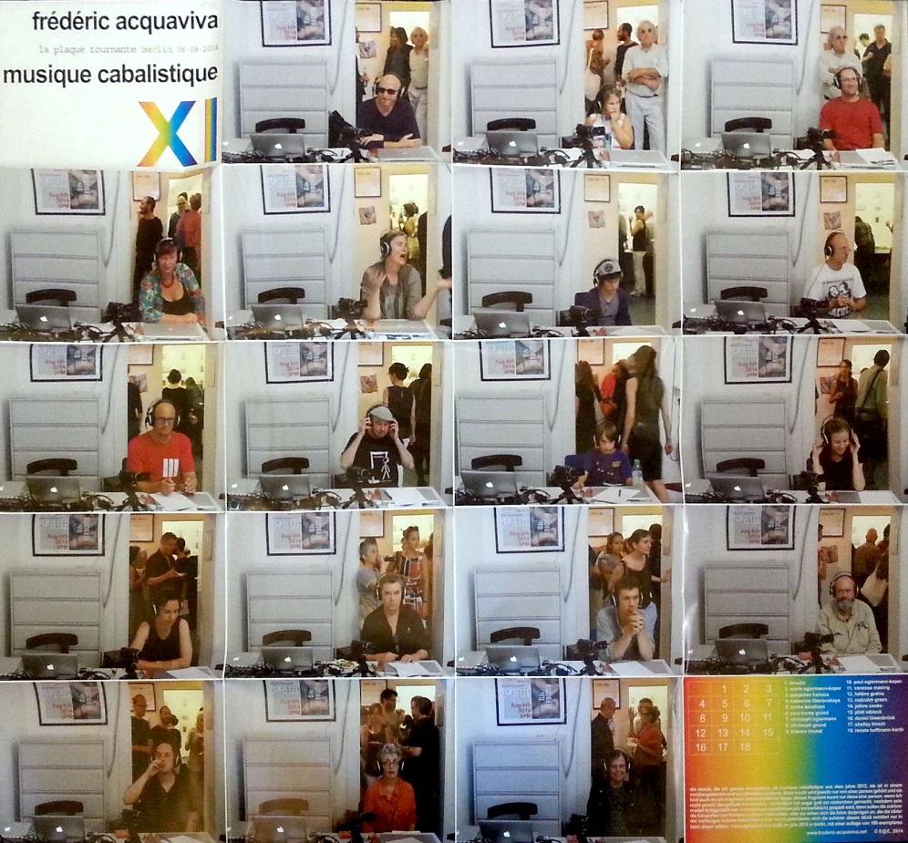 prints.html