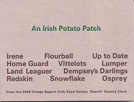 PR An Irish Potato Patch.jpg