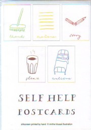 PR Blusse Self Help Postcards.JPG
