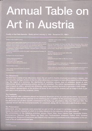 PR Cella Annual Table On Art In Austria.jpg
