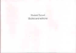 Tonnard Books And Editions.jpg